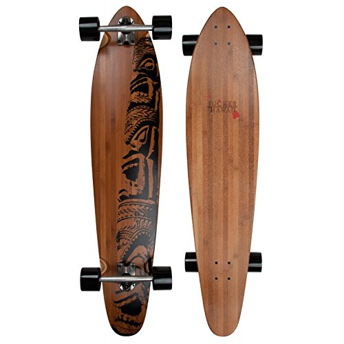 mike-jucker-hawaii-longboard-bambus-makaha