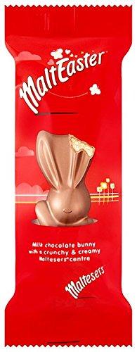 malteaster-bunny-29-g-pack-of-32