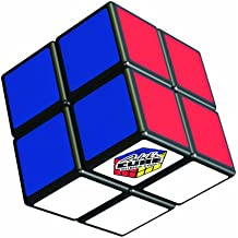 Rubik's - Cubo de Rubik