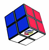 Rubik\'s Cube 2x2 from Ideal