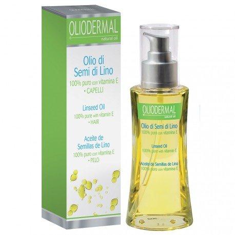 oliodermal-olio-di-semi-di-lino-100ml