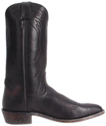 Frye Billy Pull On, Boots femme Black - 87702