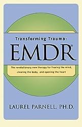 Transforming Trauma - EMDR (Paper)