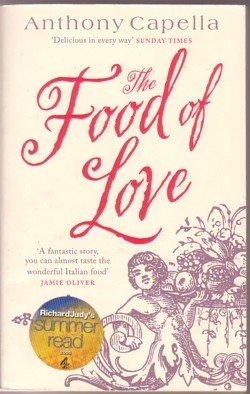 the-food-of-love-time-warner
