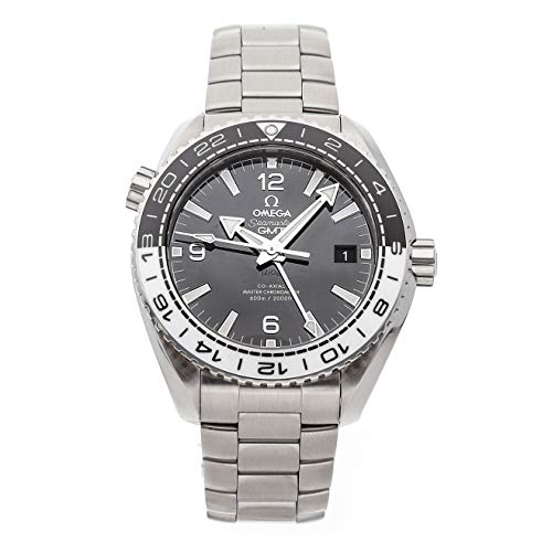 Omega Seamaster Planet Ocean Automatische Herren Armbanduhr 215.30.44.22.01.001