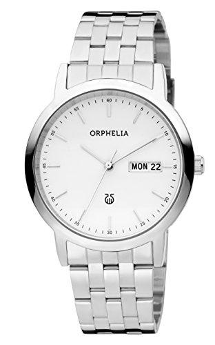 Reloj Orphelia para Hombre 62603