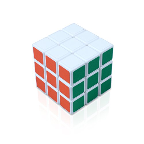 edealing-1pcs-smooth-magic-cube-rubik-rompicapi-twist-puzzle-game-kidstoys-cambiamento-di-colore-del