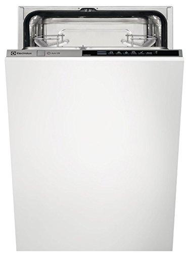 Acquista online Electrolux - lavastoviglie slim TT 8454 da incasso a ...