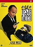 Otto Teste E Una Valigia [Import italien]