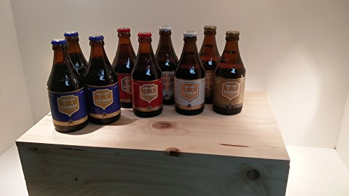 belgian-beer-in-a-closed-wooden-gift-box-chimay-selection-18