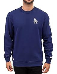 New Era Homme Hauts / Pullover MLB LA Dodgers