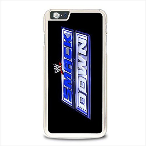 smack-down-wwf-for-coque-iphone-6-plus-coque-iphone-6s-plus-case-r7i1skl