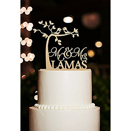 wedding cake decorations to buy cake toppers wedding co uk 22410