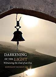 Darkening of the Light: Witnessing the End of an Era