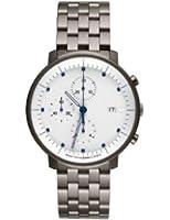 ▷ comprar relojes ventura online