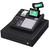 Casio SE-C450 - cash registers (LCD, AC, LCD, 0 - 40 °C, 10 - 90%) -  Confronta prezzi e modelli