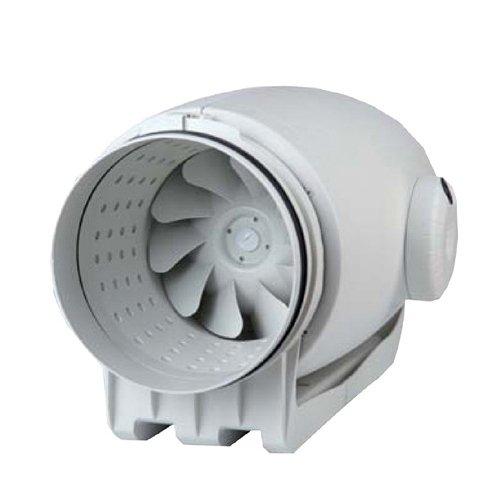 extracteur de conduit 400/535 m3/h td-500/160