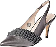 Ninewest Knowingly, Women's Fashion P