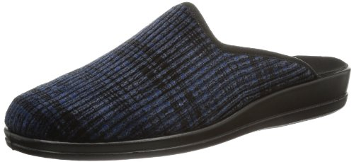Rohde 2685-83, Chaussons homme