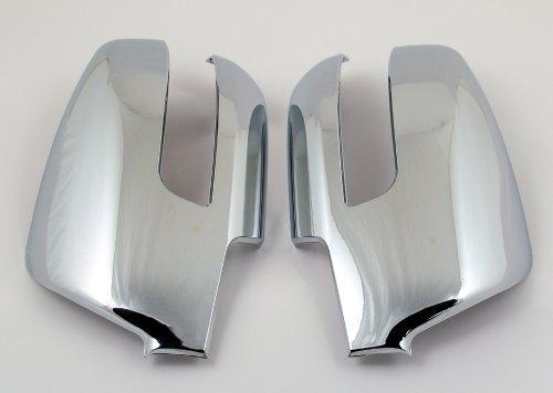 accessoires-pour-kia-sorento-modeles-2010-2014-chrome-led-miroir-capuchons-blenden-couverture-tuning