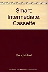 Smart: Intermediate: Cassette