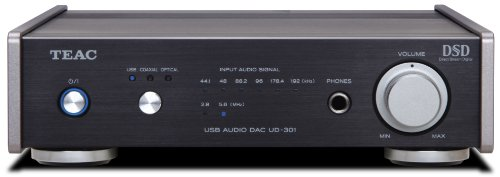 ud-301-audio-converter-black