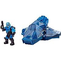 UNSC Halo - Drop Pod ODST Cobalto