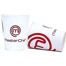 Master Chef - 8 vasos (Verbetena 016001051)