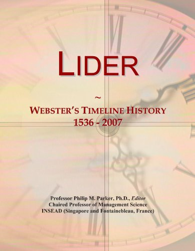 lider-websters-timeline-history-1536-2007