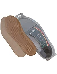 Gel Insole For Flat Foot