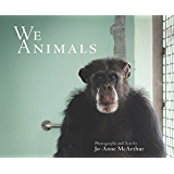 We Animals (English Edition)