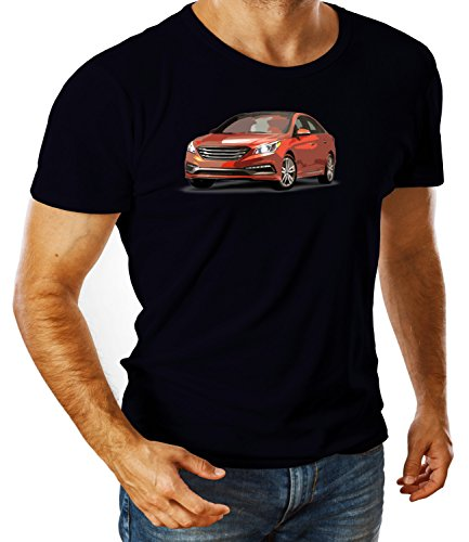 billion-group-sedan-korea-fast-and-furious-motor-cars-mens-ben-crew-neck-classic-tshirt-azul-small