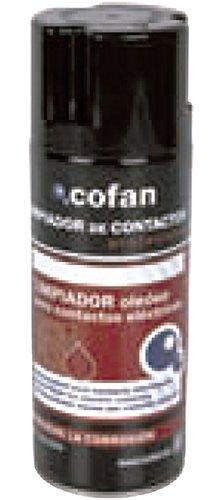 cofan-limpiador-contactos-elctricos-cofan-400ml