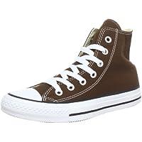 Converse Donna As Hi Can Chocolate scarpe