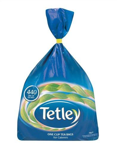 tetley-teebeutel-1-tasse-packung-mit-440-stuck