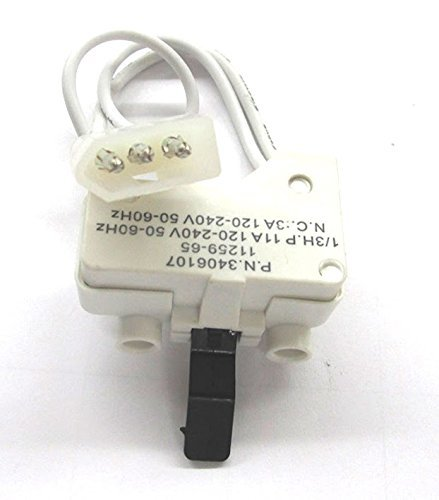 3406107-lid-switch-for-whirlpool-maytag-kitchenaid-amana-admiral-roper-replaces-these-other-numbers3