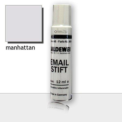 Preisvergleich Produktbild Kaldewei Email Stift manhattan
