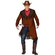 Amazon.es  disfraz vaquero niño - 5-7 años d65f8c1ca50