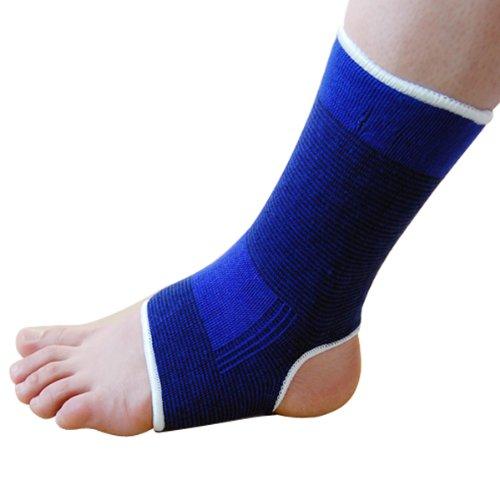 trixes-2-elastische-knochelschoner-zum-joggen-und-sport-nach-verletzungen-zur-schmerzlinderung