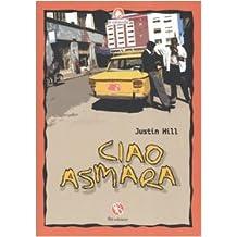 Ciao Asmara
