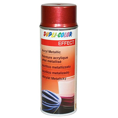 dupli-color-vernice-spray-acrilica-metallizzata-400-ml-rosso-rot-669088