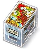 Hana black Nintendo Hanafuda capital (japan import)