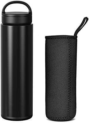 WWDDVH Thermos Bottle Coffee Mug Cup Thermo in Acciaio Inox Inox Inox Car Heat Thermal Tea Bottle Isolata Vacuum Flask Thermoses B07JBNY8B4 Parent | Benvenuto  | Consegna Immediata  6f8d9c