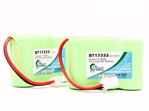 2-x-pack-batteria-per-conair-ctp9200-conair-telefono-cordless-batteria-ni-mh-36-v-mah
