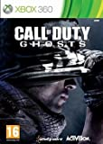 Call of Duty: Ghosts - uncut (AT) X-Box 360 [Edizione : Germania]