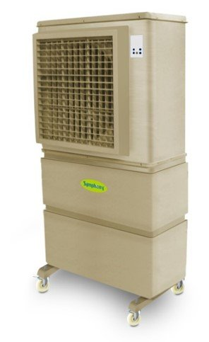 Movicool 190 - Commercial / Industrial portable air cooler