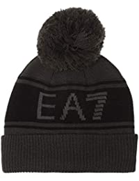 Amazon.fr   bonnet armani - Accessoires   Homme   Vêtements 08c739630dc