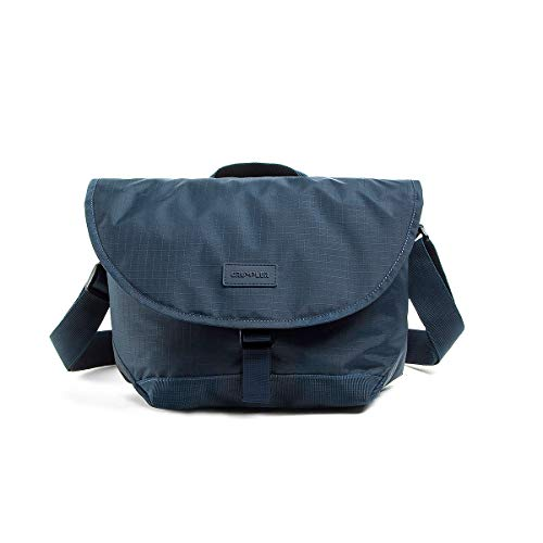 Crumpler The Flying Duck Sling 4000 Leichte Kamera