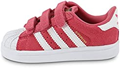 adidas superstar 24