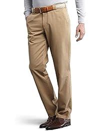 44e6fc372e46e0 Suchergebnis auf Amazon.de für: chino hose herren: Bekleidung